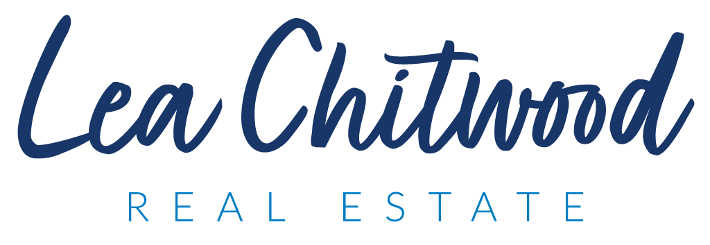 Lea Chitwood Real Estate